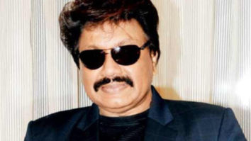 Music Director Shravan Rathod of Nadeem-Shravan fame hospitalised; condition critical