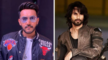 Shashank Khaitan says Shahid Kapoor starrer Yoddha will be shot once normalcy is restored