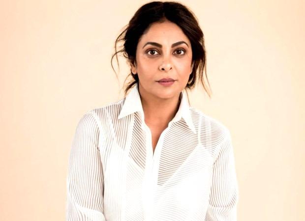 Shefali Shah joins the cast of Ayushmann Khurrana and Rakul Preet Singh starrer Doctor G