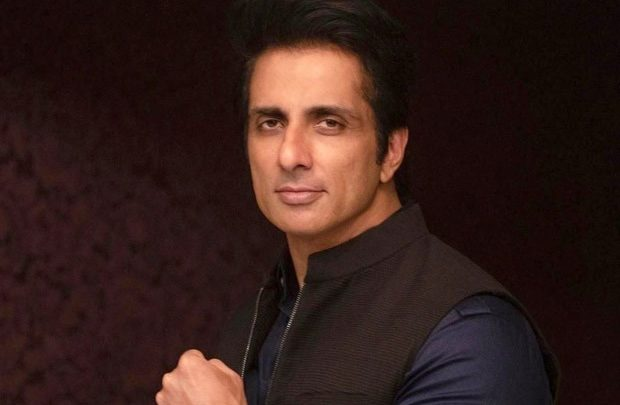 Sonu Sood tests positive for COVID-19, says his mood and spirit are super positive