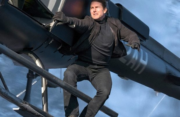 Tom Cruise starrer Top Gun: Maverick and Mission: Impossible 7 and 8 release dates pushed ahead