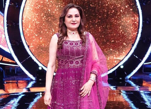 Veteran actress Jaya Prada to grace the sets of Indian Idol Season 12
