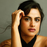 Neha Mahajan is all set to stun audiences with her performance in the upcoming film Koi Jaane Na