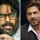 Rocketry-The Nambi Effect Trailer: R Madhavan gets into the skin of Nambi Narayanan; Shah Rukh Khan makes an appearance