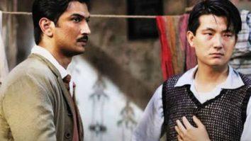Meiyang Chang remembers Sushant Singh Rajput as Detective Byomkesh Bakshy completes 6 years