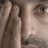 Director Dileesh Pothan talks about the inspiration to create Fahadh Faasil starrer Joji