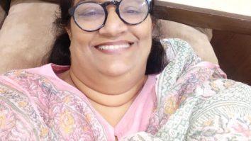 Seema Pahwa tests positive for COVID-19, under home quarantine