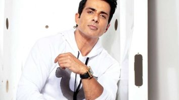 Sonu Sood urges health ministry to consider getting people above the age of 25 vaccinated for COVID-19