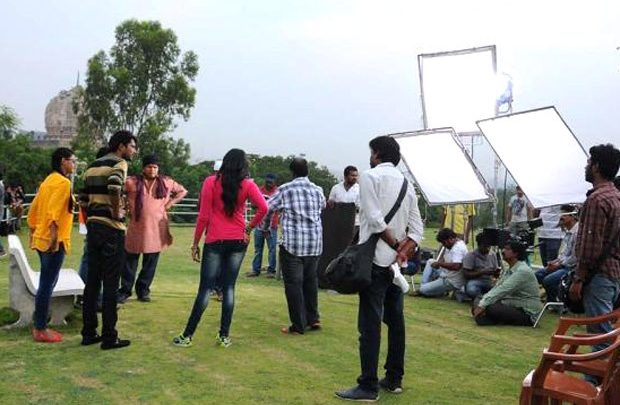 FWICE issues new guidelines for film shoots amid rise in COVID-19 cases