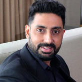 Twitter user says Abhishek Bachchan is let down by poor scripts; The Big Bull actor responds