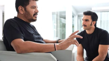 Shankar responds to allegations made by Anniyan producer against Hindi remake with Ranveer Singh