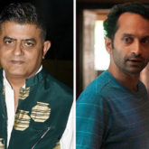 Gajraj Rao heaps praise on Fahadh Faasil starrer Joji; calls out Hindi cinema's 'mediocre work' and 'weekend collection obsession'