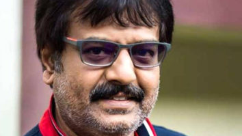 Tamil actor Vivekh hospitalised after cardiac arrest; condition critical