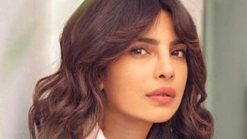 """""""Our medical fraternity is at breaking point""""- Priyanka Chopra pens a note amid COVID-19 second wave in India"""