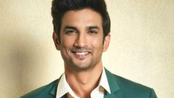 Sushant Singh Rajput's father moves court against films on his son; Delhi HC seeks response from filmmakers