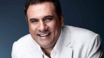 "EXCLUSIVE: ""There is some news""- Boman Irani on Munnabhai 3"
