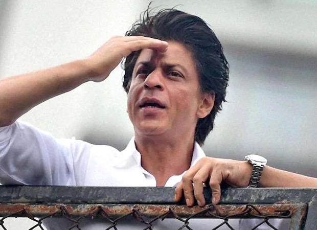 शाहरुख खान को CJI SA बोबड़े द्वारा अयोध्या मध्यस्थता के लिए संपर्क किया गया था;  योजना से काम नहीं चला