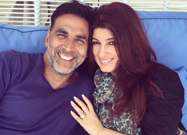 Twinkle Khanna and Akshay Kumar donate 100 oxygen concentrators amid COVID-19 crisis in India : Bollywood News – Bollywood Hungama