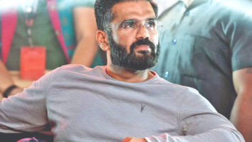 Suniel Shetty joins hands with KVN Foundation to provide free oxygen concentrators in Mumbai and Bengaluru