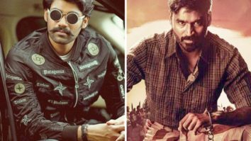 Bellamkonda Sai Srinivas to star in the official Telugu remake Of Dhanush starrer Karnan