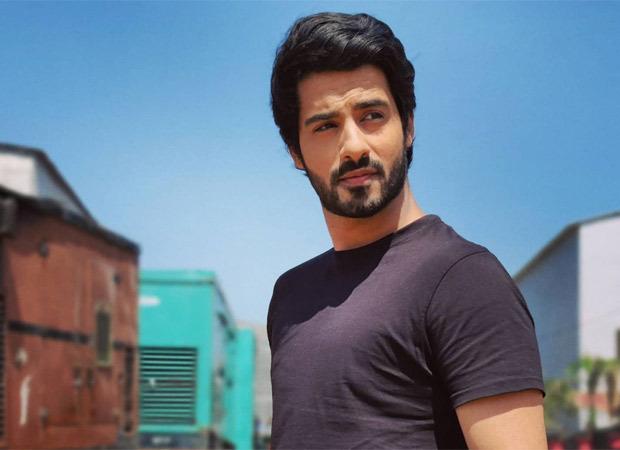 Yeh Hai Chahatein star Abrar Qazi tests positive for COVID-19, quarantines himself