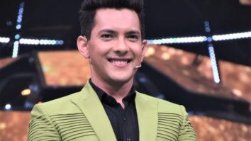 Aditya Narayan says people upset over IPL ending are directing their anger towards Indian Idol 12