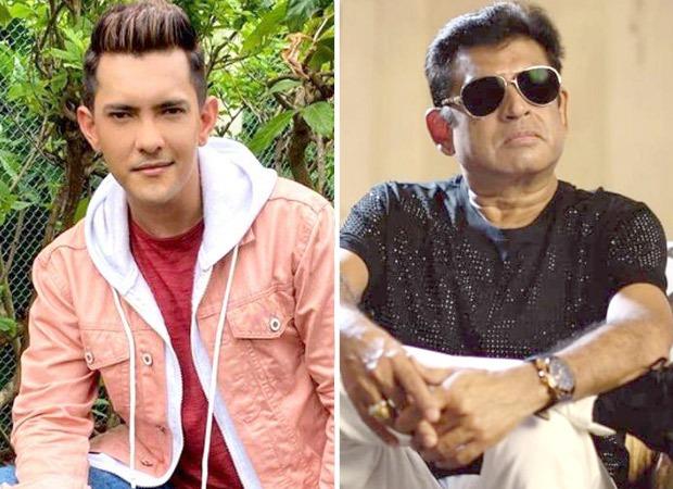 Aditya Narayan on Amit Kumar's criticism of Kishore Kumar special : Bollywood News