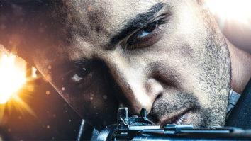Adivi Sesh's Major theatrical release postponed amid COVID-19