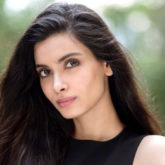 Diana Penty partners with Ketto India for the initiative #EveryLifeMatters; to help provide relief and financial support amid COVID crisis