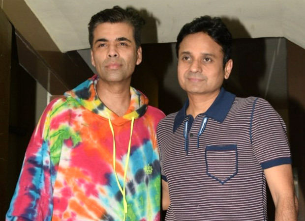 Dharma Productions joins hands with Yuvaa to amplify resources amid second wave of COVID-19