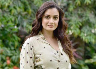 Dia Mirza admitsRehnaa Hai Terre Dil Mein had sexism in it