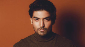 Gurmeet Choudhary reveals why he has turned into a Covid soldier