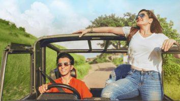 Hum Bhi Akele, Tum Bhi Akele Official Trailer I Anshuman Jha, Zareen Khan
