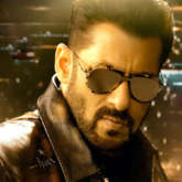 Hyderabad theatres won't get a chance to screen Salman Khan's Radhe - Your Most Wanted Bhai as Telangana goes under lockdown