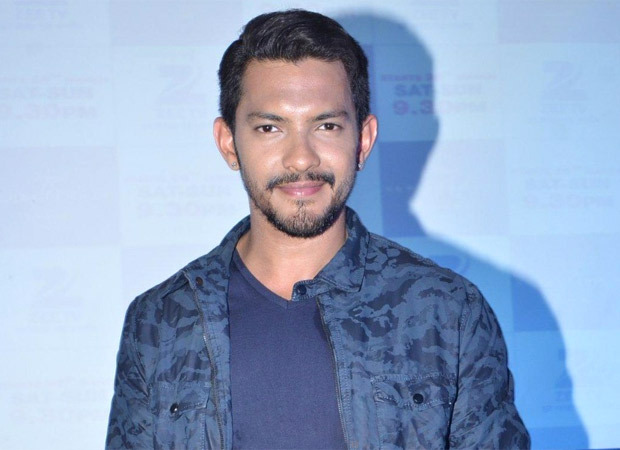 """""""I am in this world because of my parents,"""" Aditya Narayan on his father calling him 'Childish' : Bollywood News"""