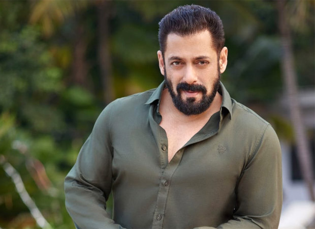 I'd shoot for Hum Dil De Chuke Sanam from 7 am to 6 pm, Biwi No 1 from 7 pm to 12 am, and Kuch Kuch Hota Hai from 1 am to 6 am - Salman Khan