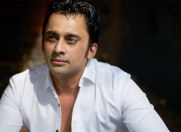 Kumkum actor and Pharma company COO Anuj Saxena arrested by EOW for duping investors of Rs. 141 crores : Bollywood News – Bollywood Hungama