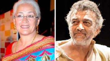 Nafisa Ali denies the rumours of Lucky Ali passing away due to COVID-19