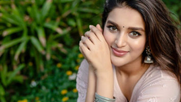 Nidhhi Agerwal starts a one-stop organisation for all COVID-19 related help