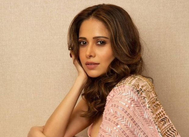 """Nushrratt Bharuccha reveals her Birthday wish this year, says, """"want to give all of these wishes and love out to the world instead"""""""