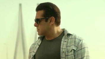 Radhe Box Office Salman Khan film collects approx. 6 lakhs on Day 8 at U.K box office
