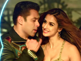 Most romantic video songs