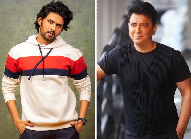 SCOOP: Naveen Polishetty asks Sajid Nadiadwala to remake Jathi Ratnalu, the producer declines for a valid reason