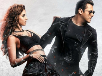 Salman Khan's Radhe creates history; breaks records and becomes the most watched film on Day 1 with 4.2 million views across platforms
