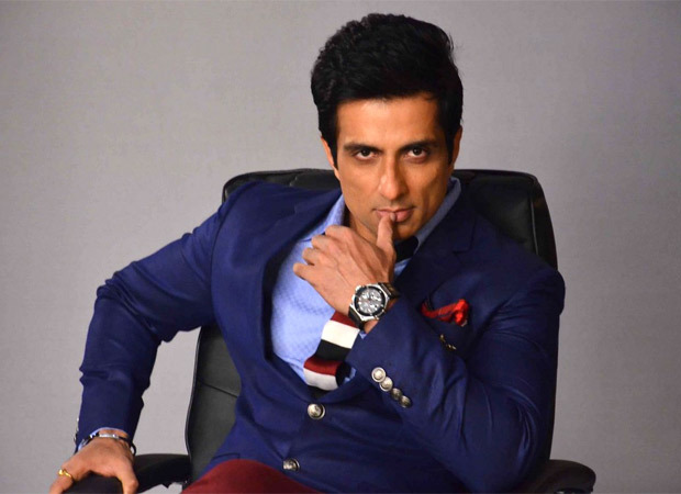 Sonu Sood becomes messiah for NRIs; gets nearly 100-150 calls per week from them
