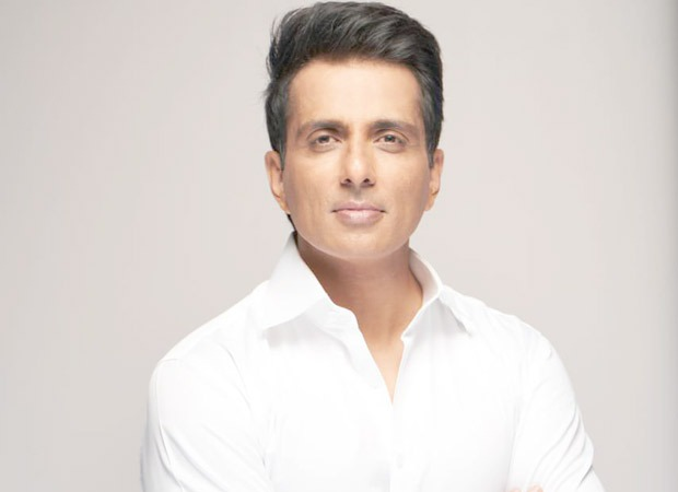 Sonu Sood brings in oxygen plant from France for the people in need across India : Bollywood News – Bollywood Hungama