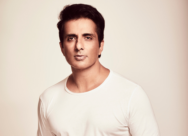 Sonu Sood provides proof of arranging bed in Ganjam hospital after District Magistrate denies any such request