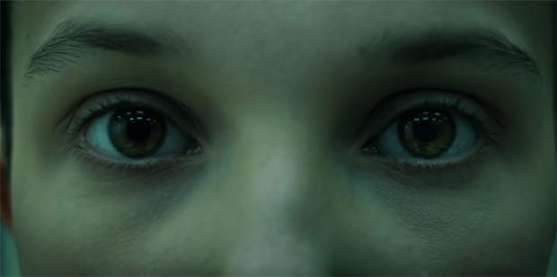 Stranger Things 4 eerie teaser features Millie Bobby Brown as Eleven; marks the return ofDr. Martin Brenner