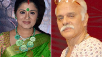 Sudha Chandran's father KD Chandran passes away due to heart attack at 86
