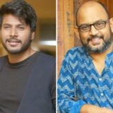 Sundeep Kishan teams up with VI Anand after six years for SK28